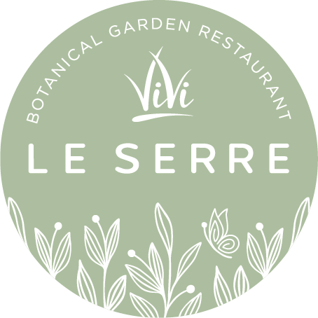 Le Serre by ViVi